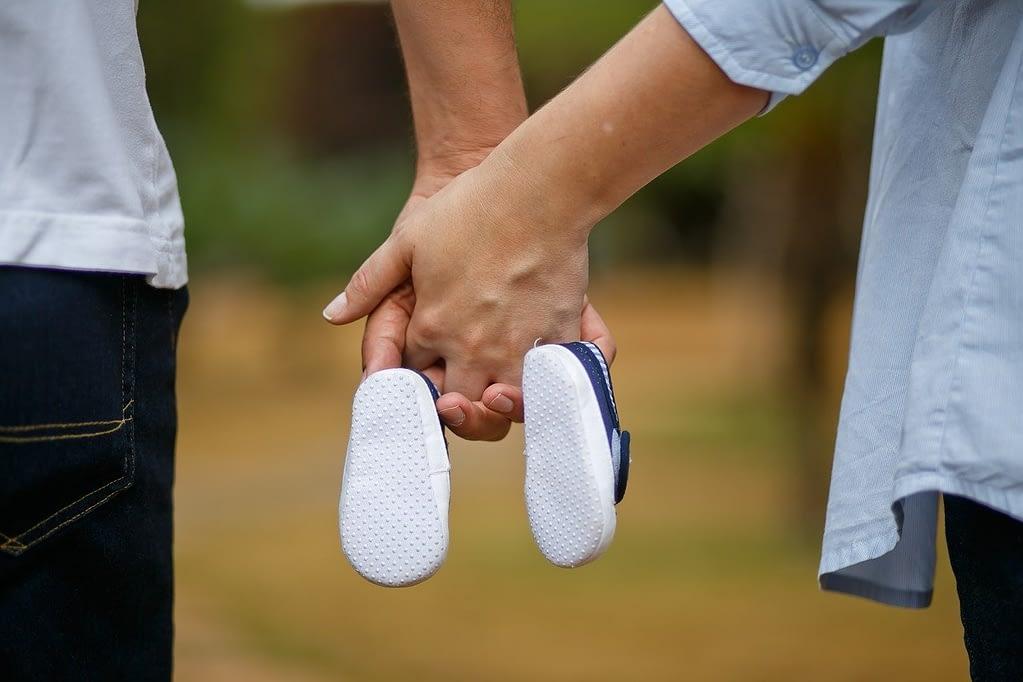 Le déclenchement d'un accouchement: comment ça se passe?