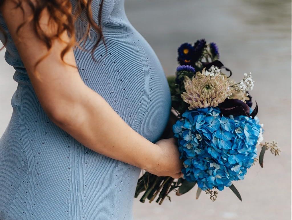 Coronavirus: Qu'est-ce qu'il va changer durant ta grossesse et maternité?