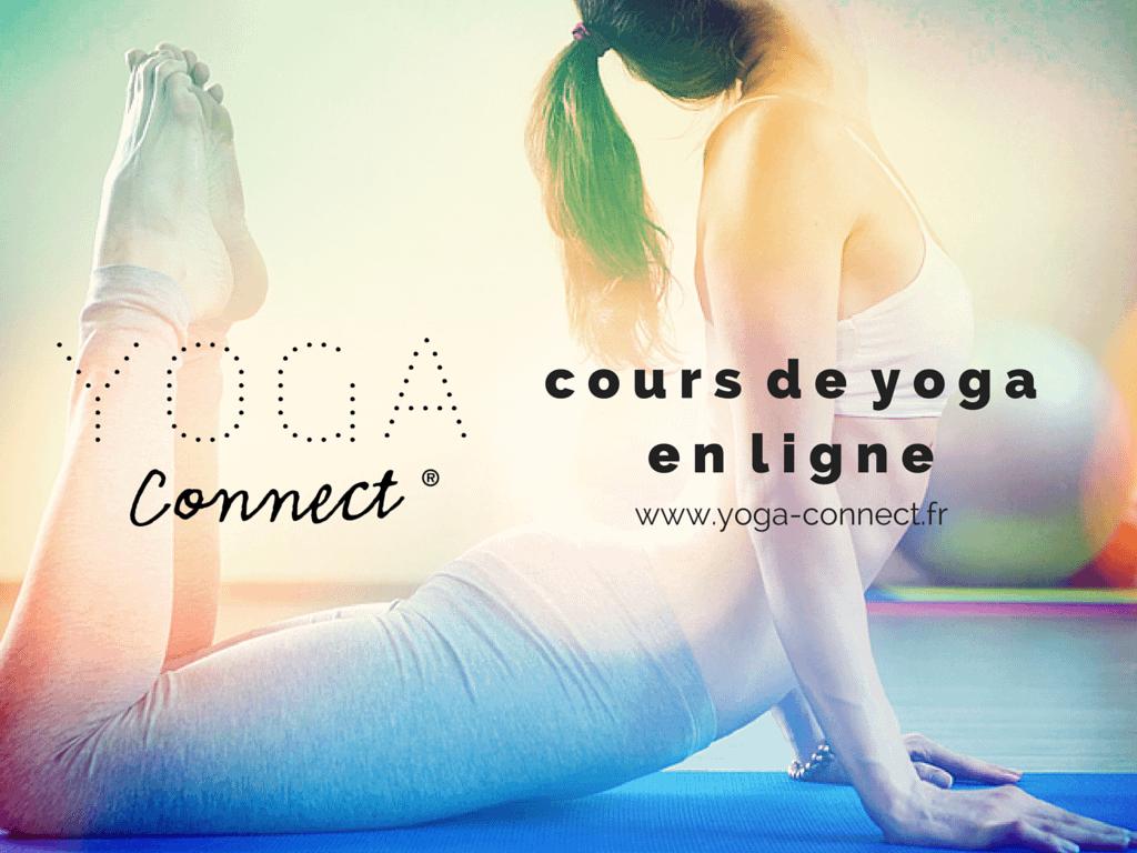 le yoga pour toutes