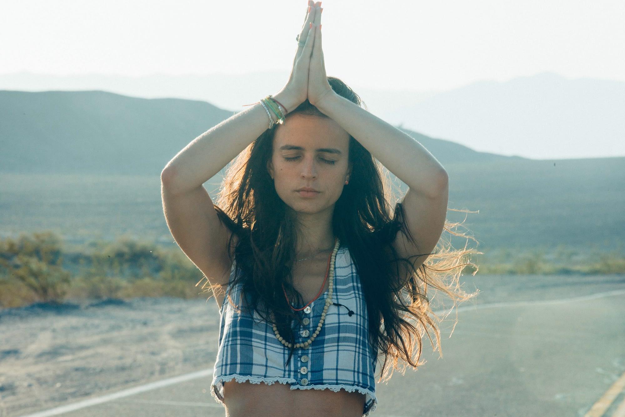 laure yogaconnect